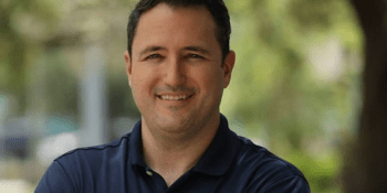 Mike Alvarez | Florida House | Politics