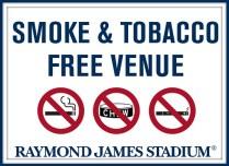Raymond James Stadium | Tampa Sports Authority | Sports