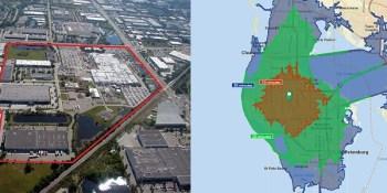 Star Center | Pinellas County Economic Development | Business