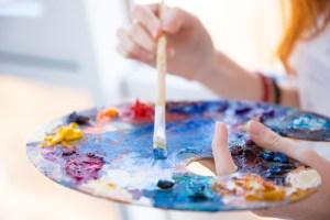 Art | Artist | Painting