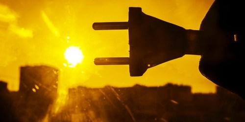 Solar Power   Solar Energy   Environment