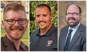 Largo Vice Mayor, Commissioner Endorse Heeren for Florida House