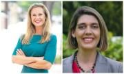 Conservation Voters Endorses Cross, Webb