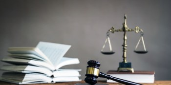 Courts | Lawyers | Judges