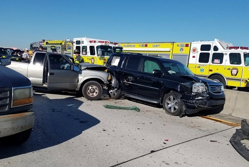 Consider, that Tampa fl teen accident join
