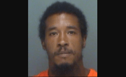 Homeless Man Charged in Double Murder in St. Petersburg