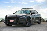 FHP Wants to 'Stuff the Charger'
