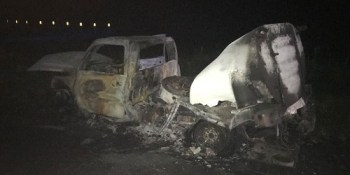 Fatal Crash SR-54 Odessa Garden Ln | Florida Highway Patrol | Wrong-Way Crash