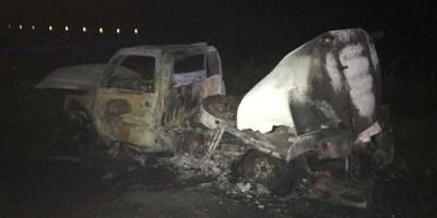 Fatal Crash SR-54 Odessa Garden Ln   Florida Highway Patrol   Wrong-Way Crash