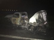 Chase by Pasco Deputies Ends in Fatal Wrong-Way Crash, FHP Says