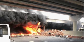 I-75 Fowler Ave | Florida Highway Patrol | Traffic Crash
