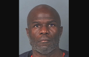 Brooksville Man Convicted of Attempted Felony Murder