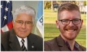 Belleair Mayor Endorses Heeren in House Race