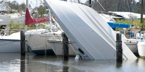 Boats | Weather | Hurricane