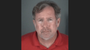 Pasco School Principal Stole Money from Disabled Pupil, Deputies Say