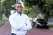 Civic Activist to Run for Tampa City Council