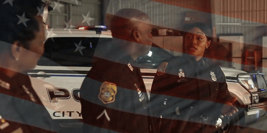 Tampa Police Video | Tampa Police | Veterans Day