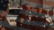 Tampa Police Video Pays Tribute to Veterans