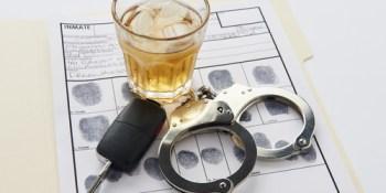 Crime | Arrests | TB Reporter