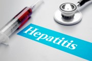 St. Pete Beach Food Service Worker Diagnosed with Hepatitis A