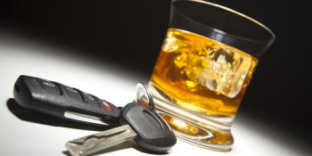 Drunk Driving | DUI | Drink Drive