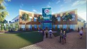 Construction Set to Begin at Blue Jays Training Complex