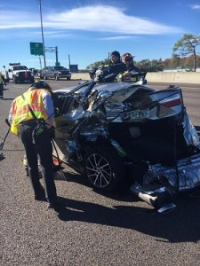 U.S. 19 Crash | Clearwater Police | U.S. 19 Accident