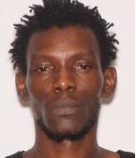 Wayhe Falana Jr. | Clearwater Police | Crime