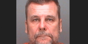 Jason Mizerski | Clearwater Police | Arrests