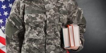 Military | Education | Military Academy