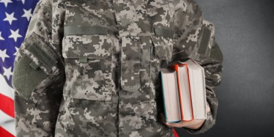 Military | Education | Military Academy