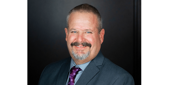 Andrew Fossa | Pasco Emergency Management | Government