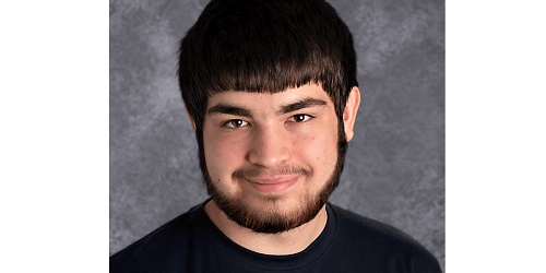 Calvin Finley | St petersburg Collegiate High School | Education