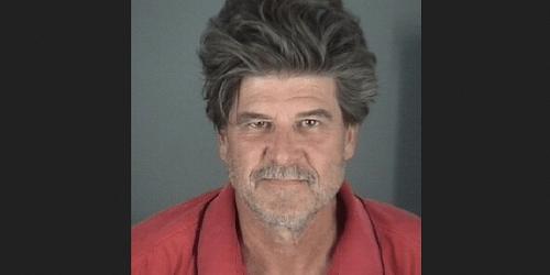 David Allen Boileau Pasco Sheriff | Arrests