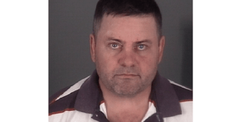 Kelly Thomas Martin | Pasco Sheriff | Arrests