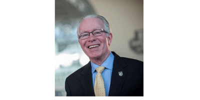 Michael Murphy | Shorecrest Principal | Education