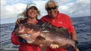 Local Angler to Be Featured on National Outdoors Show