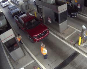 Sunshine Skyway Crash | FLorida Highway Patrol | Skyway Crash
