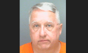 Tampa Man Acted as Nurse without a License, Pinellas Deputies Say