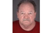 Port Richey Man, 66, Molested Girls, 9 and 10, Deputies Say