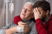 Dementia Caregivers Are Focus of SPC Conference