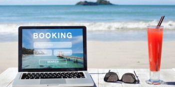 Vacation | Vacation Rental | Travel
