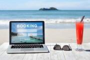 Dunedin Schedules Listening Session on Vacation Rentals