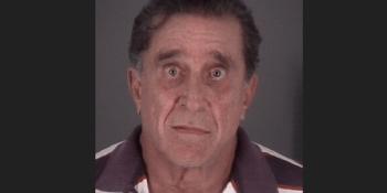 Dale Glen Massad | Pasco Sheriff | Arrests