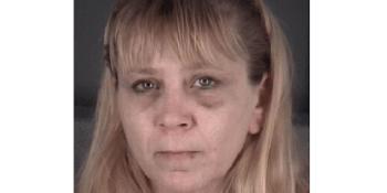 Jennifer Julie Brassard | Pasco Sheriff | Arrests