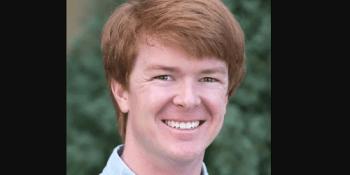 Mark Clayton Holis III   Port Tampa Bay   Business