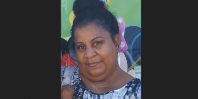 Deborah Saucier | Tampa Police | Missing Woman Found