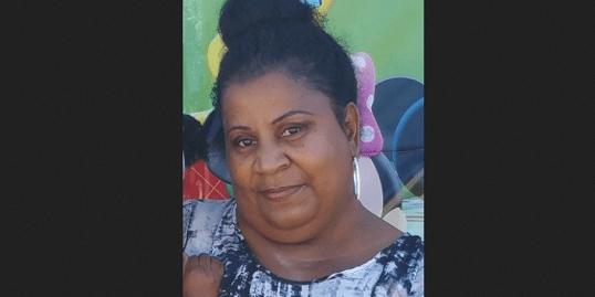 Deborah Saucier   Tampa Police   Missing Woman Found