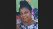 Body Found in Hillsborough River Was Missing Woman