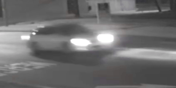 Hit and Run | Tampa Police | Nebraska Avenue
